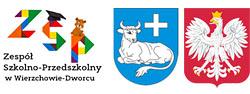 Zespół Szkolno-Przedszkolny w Wierzchowie - Dworcu